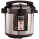 Multi-Function Electric Pressure Cooker by Home Marketplace, One Size