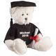 Personalized Graduation Bear, One Size