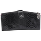 UltiMate Credit Card Clutch, One Size