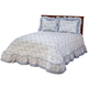 Melissa Bedding, One Size