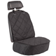 Front Seat Pet Car Cover, One Size
