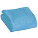 Cora Lightweight Cotton Blanket by OakRidge, One Size