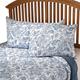 The Savannah Pillow Sham by OakRidge™, One Size