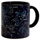 Constellation Mug, One Size