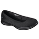 Skechers GO STEP Lite - Solace, One Size