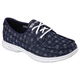 Skechers GO STEP Liberty, One Size