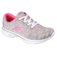 Skechers GOwalk 4 - Cherish, One Size