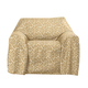 Damask II Chair Throw, One Size