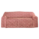Damask II Sofa Throw