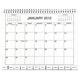 5 Year Calendar Diary 2012-2016