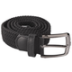 Stretch Belt, One Size