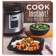 Cook Instant!, One Size