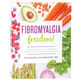 Fibromyalgia Freedom Cookbook, One Size