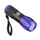 9 LED Blacklight, One Size