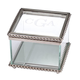 Personalized Glass Box, One Size