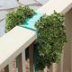 Organic Hanging Oregano Garden Kit 8.5