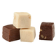 Sucrose-Free Fudge Sampler, One Size
