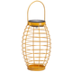 Solar Hanging Lantern, One Size
