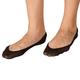 Fantastic Footies 1 pair, One Size