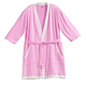 Lounge Robe, One Size