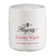 Hagerty Jewelry Cleaner Wipes, One Size