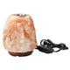 Healthful™ Naturals Himalayan Salt Lamp Diffuser, One Size