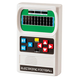 Electronic Football Handheld Game, One Size