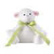 Plush Easter Lamb, One Size