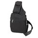 Bonnie Crossbody Bag, One Size