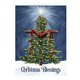 Heaven's Gift Christmas Card Set of 20
