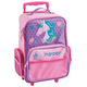 Personalized Stephen Joseph Unicorn Classic Rolling Luggage, One Size