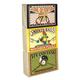 Professor Puzzle 3 Pack Matchbox Puzzles, One Size