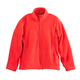 Coral Fleece Jacket, One Size