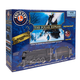Lionel Train The Polar Express™, One Size