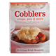 Cobblers Crisps, Pies & More, One Size
