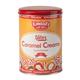 Goetze's Caramel Creams Tin by Mrs. Kimball's Candy Shoppe™