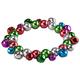 Jingle Bell Bracelet, One Size