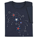Patriotic Celebration T-Shirt