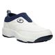 Propet Wash & Wear Slip-On II Women's Sneaker - RTV, One Size