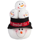 Snowball Fun Set, One Size