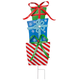 Metal Present Stake by Fox River Creations™, One Size