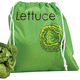 Lettuce Storage Bag, One Size
