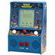 Space Invaders™ Arcade Game, One Size