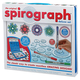 Spirograph Deluxe, One Size
