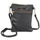 Urban Energy Boulevard Crossbody Bag, One Size