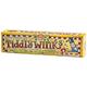 Tiddlywinks, One Size