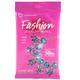 Fashion Jewelry Wipes, One Size