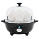 Multi Function Egg Cooker, One Size