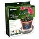 Plant Aquifers, One Size