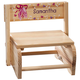 Personalized Children's Ballet Step Stool, One Size